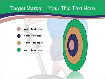 0000074155 PowerPoint Templates - Slide 84