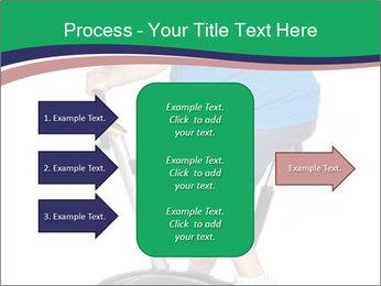 0000074155 PowerPoint Templates - Slide 85