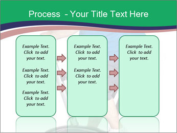 0000074155 PowerPoint Templates - Slide 86