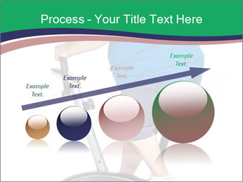 0000074155 PowerPoint Templates - Slide 87