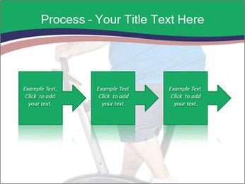 0000074155 PowerPoint Templates - Slide 88