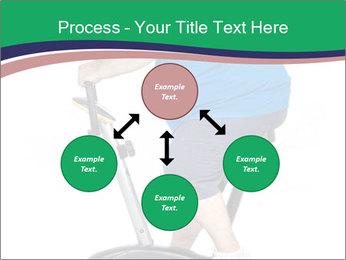 0000074155 PowerPoint Templates - Slide 91
