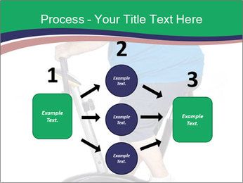 0000074155 PowerPoint Templates - Slide 92