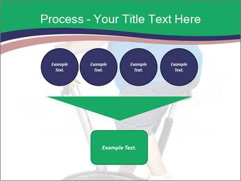 0000074155 PowerPoint Templates - Slide 93