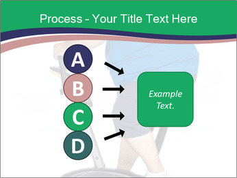 0000074155 PowerPoint Templates - Slide 94