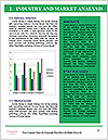 0000074155 Word Templates - Page 6