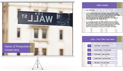 0000074156 PowerPoint Template