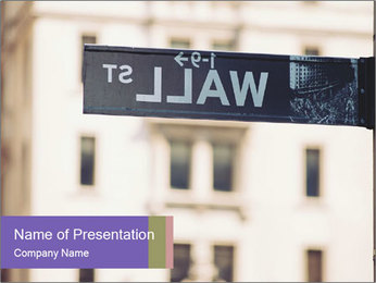 0000074156 PowerPoint Template - Slide 1