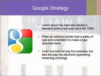 0000074156 PowerPoint Template - Slide 10