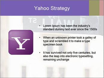 0000074156 PowerPoint Template - Slide 11