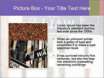 0000074156 PowerPoint Template - Slide 13