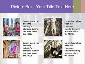 0000074156 PowerPoint Template - Slide 14