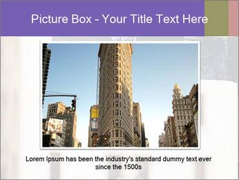 0000074156 PowerPoint Template - Slide 15