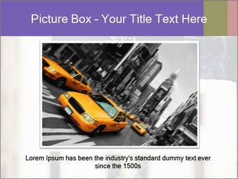 0000074156 PowerPoint Template - Slide 16