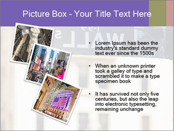 0000074156 PowerPoint Template - Slide 17