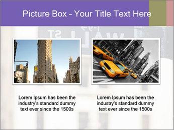 0000074156 PowerPoint Template - Slide 18