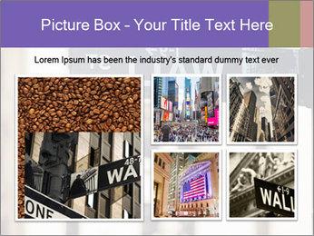 0000074156 PowerPoint Template - Slide 19