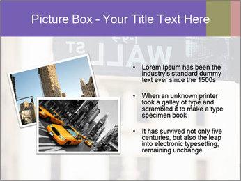 0000074156 PowerPoint Template - Slide 20
