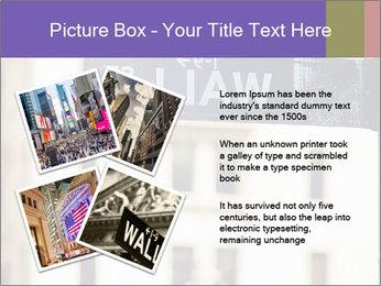 0000074156 PowerPoint Template - Slide 23