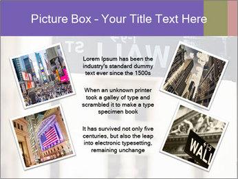 0000074156 PowerPoint Template - Slide 24