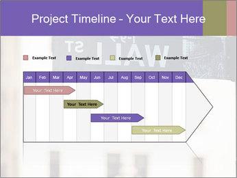 0000074156 PowerPoint Template - Slide 25