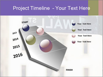 0000074156 PowerPoint Template - Slide 26
