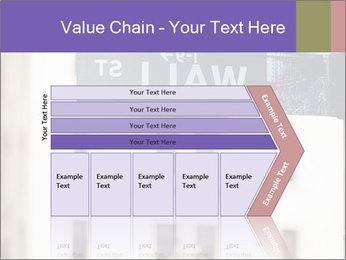 0000074156 PowerPoint Template - Slide 27