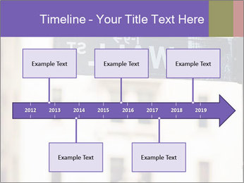 0000074156 PowerPoint Template - Slide 28