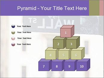 0000074156 PowerPoint Template - Slide 31
