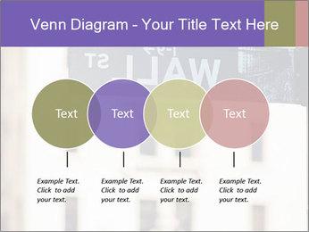 0000074156 PowerPoint Template - Slide 32