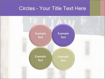 0000074156 PowerPoint Template - Slide 38