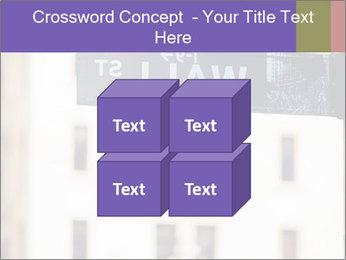 0000074156 PowerPoint Template - Slide 39