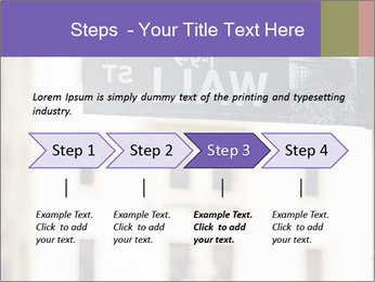 0000074156 PowerPoint Template - Slide 4