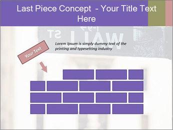0000074156 PowerPoint Template - Slide 46