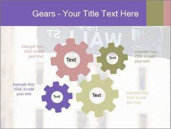 0000074156 PowerPoint Template - Slide 47