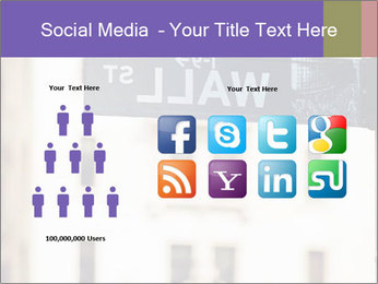 0000074156 PowerPoint Template - Slide 5