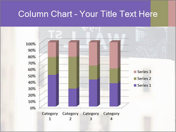 0000074156 PowerPoint Template - Slide 50