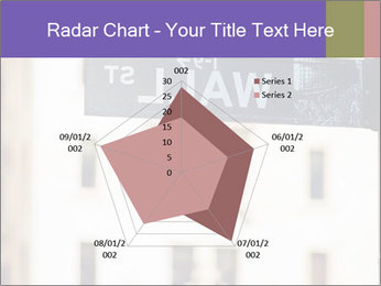 0000074156 PowerPoint Template - Slide 51