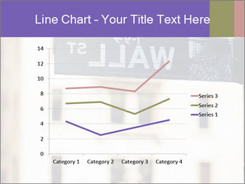 0000074156 PowerPoint Template - Slide 54