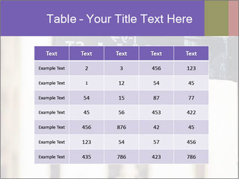 0000074156 PowerPoint Template - Slide 55