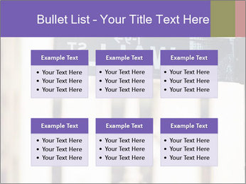0000074156 PowerPoint Template - Slide 56