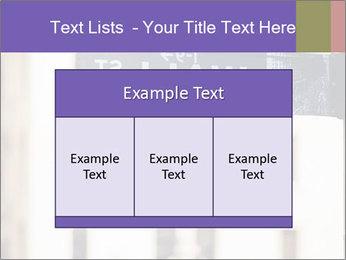 0000074156 PowerPoint Template - Slide 59