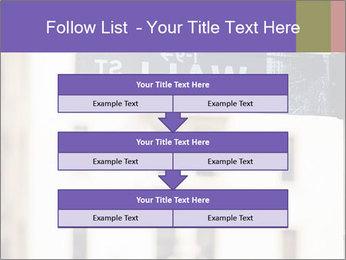 0000074156 PowerPoint Template - Slide 60