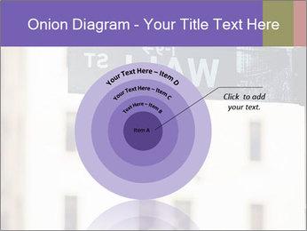 0000074156 PowerPoint Template - Slide 61