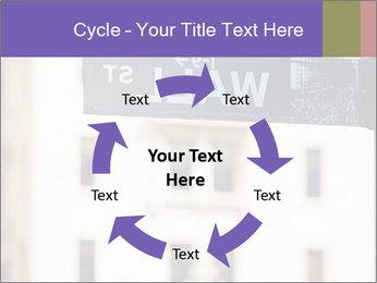 0000074156 PowerPoint Template - Slide 62