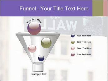 0000074156 PowerPoint Template - Slide 63