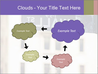 0000074156 PowerPoint Template - Slide 72