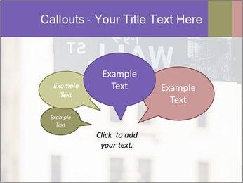 0000074156 PowerPoint Template - Slide 73
