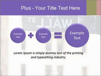 0000074156 PowerPoint Template - Slide 75