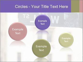 0000074156 PowerPoint Template - Slide 77
